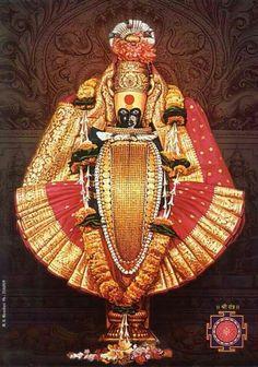 Lakshmi Photos, Lakshmi Images, Saraswati Goddess, Shiva Shakti, Navratri Images, Lord Shiva Hd Images, Lord Ganesha Paintings, Krishna Hindu, Lord Vishnu Wallpapers