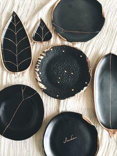 Schriftzug Aufkleber Black Pearl 60cm verschiedene Farben zur Wahl