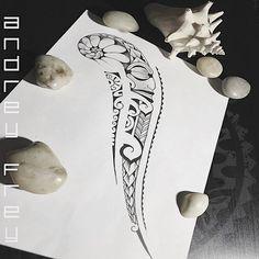 Питаю глубочайшую любовь к маскам...под ними неизменно скрывается все самое интересное😈  #andreyfrey #tattoo #tattooart #polinesiantattoo #ink #inked #tattooed #polinesia #samoa #tribal #tribaltattoo #masks #darkartist #blacktattoo #tattoomoscow #linework #scketch #islands #tattoostyle #тату #татувмоскве #полинезийскаятатуировка #полинез #полинезия #этника #орнамент #острова #графика #орнаменты #маски