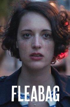 Fleabag - Saison 1 - http://cpasbien.pl/fleabag-saison-1/