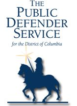 The Public Defender Service- http://www.pdsdc.org/