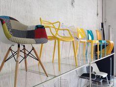 Rua do Gasômetro é ponto de compras para a casa nova #SP #shopping #design South America, Brazil, Home, Ups Shipping Store, High Street Shops, Shopping Tips, Goals, Tourism, House