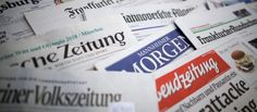 Google sévit contre les médias allemands
