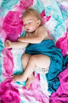 Vonty Baby Fleece Throw Blanket Cute Stuffed Animal Blanket Nap Blanket for Boys and Girls 3 in 1 Pillow Blanket Set Blue Stripe