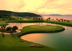 Please enjoy pour image of the day, we hope you like it. #golf  #golfcourses …