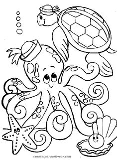 Animal Coloring Sheets Gecko Animals Coloring Pages Coloring