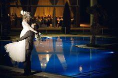 Χώροι Δεξιώσεων,Ν. Κοζάνης,Hotel Ioannou Resort www.gamosorganosi.gr Concert, Concerts