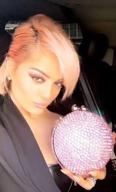 Bebe Rexha, Bebe Baby, Wwe Female, Female Wrestlers, Demi Lovato, Bae, Celebrities, Quotes, Inspiration