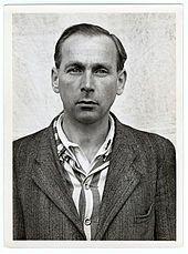 Emil Mahl (1900-1967), détenu à Dachau, kapo responsable du crématorium, condamné à mort, grâcié. C'est lui qui aurait brûlé le corps du général Delestraint