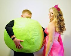 princess halloween costumes - http://www.theexecutivetimes.com/princess-halloween-costumes/