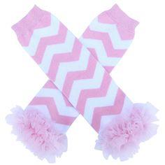 Chiffon Pink Chevron - So Tutu Ruffle Leg Warmers - for Infant, Baby, Toddler, Girls So Sydney,http://www.amazon.com/dp/B00E8KDKAK/ref=cm_sw_r_pi_dp_sZ8lsb1NM5NYMP9N
