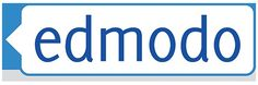 Free Technology for Teachers: 15 Things Teachers & Students Can Do With Edmodo