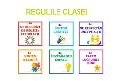 Manute Pricepute - Decor clasa - Regulile clasei Student Information, Class Decoration, School Lessons, Classroom Decor, Classroom Management, Parenting, Cabinet, Peda, Reading
