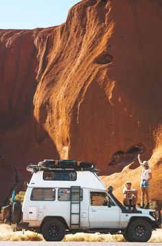 The Ultimate Guide: Road Tripping the Northern Territory Australia Travel, Western Australia, South Australia, Australian Road Trip, Rock Pools, Roadtrip, Blog Voyage, Road Trippin, Travel Aesthetic