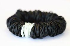 Wordpress, Bracelets, Leather, Jewelry, Fashion, Moda, Jewlery, Jewerly, Fashion Styles