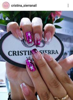 Nail Spa, Toe Nails, Manicure, Nail Designs, Make Up, Glitter, Beauty, Instagram, Bling Nails