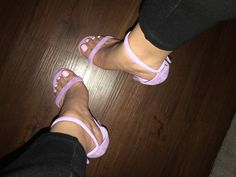 Whats you fav pedicure color?  #soles #feet #pedicure