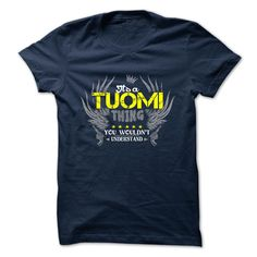 SunFrogShirts cool  TUOMI - Shirts This Month Check more at http://tshirtdesiggn.com/camping/new-tshirt-name-ideas-tuomi-shirts-this-month.html