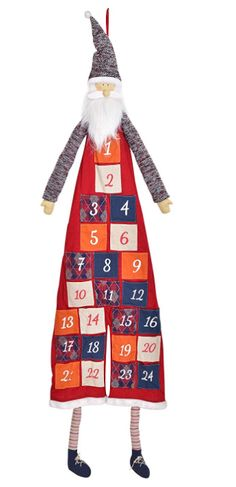 Adventskalender 2018 WDIY Adventskalender zum Befüllen #advent #adventskalender #kalender #dezember #weihnachten #doityourself #diy #christmas #xmas #kalenderselbstgemacht #24.12 #heiligabend #heilig #abend #schnee #winter #kalt #väterchenfrost #weihnachtsmann #santaclaus #santa Advent Calendar, Christmas Ornaments, Holiday Decor, Winter, Diy, Santa Clause, December, Cold, Snow