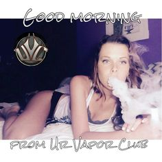 ☆☆☆☆☆☆☆☆☆☆☆☆☆☆☆☆☆☆☆☆☆ Make sure you like urvaporclub & follow us on Instagram @ http://instagram.com/urvaporclub/ ☆☆☆☆☆☆☆☆☆☆☆☆☆☆☆☆☆☆☆☆☆ #vape #vapor #vapecommunity #vaping #vapenation #ejuice #vapemodels   #vapeart #vapelyfe #vapefam #vapestagram #socalvapers #stopsmoking #worldwidevapers #vapeporn  #cloudcomp #compjuice #cloudchaser #flavorchaser #flavorchasing #chickswhobuild #chickswithwicks #vapeordie #ecig #eliquid #vapeshop #vapeshops #vapelife #mod