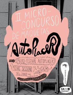 Carteles Micro-Festival http://www.luisvassallo.com/#proyecto?i=34