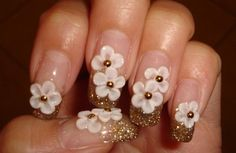 Google Image Result for http://data.whicdn.com/images/36359100/Floral-Nails-Art-for-Spring-Summer01-560x364_large.jpg