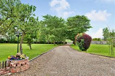 Butterwick, Sedgefield, Stockton-On-Tees - 5 bedroom detached house - Manners & Harrison