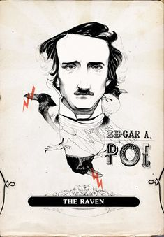 Poe! - i want to do something with this!!!!