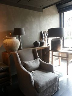 ... + images about Landelijk wonen on Pinterest  Interieur, Met and Van