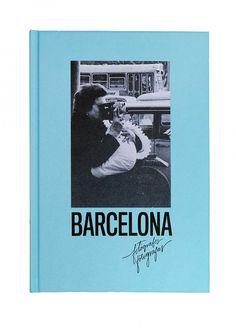 Barcelona, Cover, Books, Texts, Libros, Book, Barcelona Spain, Book Illustrations, Libri