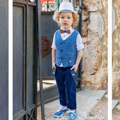 a46124d2e65d Οι 17 καλύτερες εικόνες του πίνακα Βαπτιστικά ρούχα για αγόρι