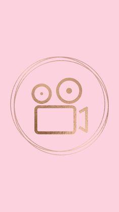My new social Project Pink Instagram, Instagram Frame, Free Instagram, Instagram Blog, Instagram Fashion, Moda Instagram, Instagram Story Template, Instagram Story Ideas, Instagram Background