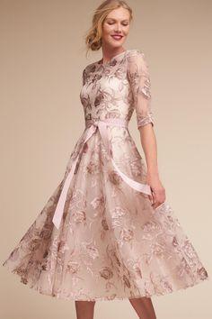 0c3586020c8c33 Related image Schöne Kleider, Mutter Kleider, Hochzeitskleid, Festliche Mode,  Mutter Der Braut