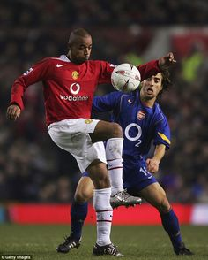 Bellion cost United £3m, but only contributed four goals in his 24 games before he was allowed to leave