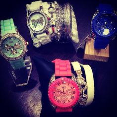 BKE Watches