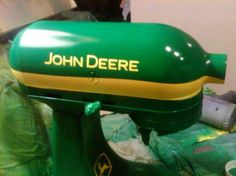 john deere farmhouse benchok this is soooo awesome! | •john