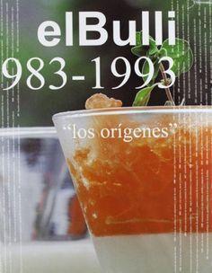 El Bulli 1983-1993: Amazon.co.uk: Ferran Adria, Juli Soler: 9788478712397: Books