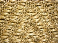 1000 Images About Natural Fibers On Pinterest Sisal