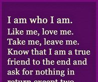 stopped by to say hello I Am Quotes, Cashmere Gloves, True Love, My Love, Leave Me, Romantic Quotes, Good Morning Quotes, True Friends, Take My