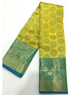 Kanchipuram sri madheswaran silk sarees shop wholesale & manuficture ph ;919944576613