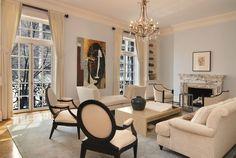 32 best north facing rooms paint ideas images living room decor rh pinterest com
