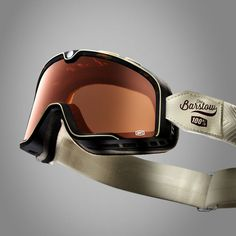 b011f8036f 13 Amazing Moto images | Gear train, Gears, Motorbike helmet