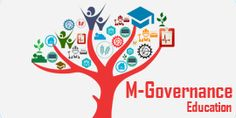 MGRM Net Education e-Governance is capable of addressing all the challenges faced by the Education domain as on today.