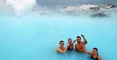 il popolo del blog,: pure io voglio stare là,L'Islanda mette i banchier...