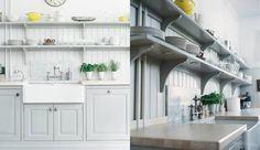 Skab ny stemning i køkkenet  - billede 4