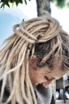 dreadlocks Dreadlocks @DreadStop