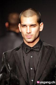 ruben cortada | Ruben Cortada - Page 2 - the Fashion Spot