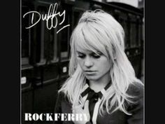 Song: Syrup & Honey Singer: Duffy Album: Rockferry LYRICS: Don't you be wasting all your money On syrup and honey Because I'm sweet enough Don't you be using...