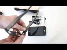 devicespybluetooth: Spy Bluetooth Earpiece Shop in Nagapattinam India