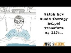 @NordoffRobbins1 Music therapy please watch, share and donate to our charity of choice. Many Thanks UKAD Team